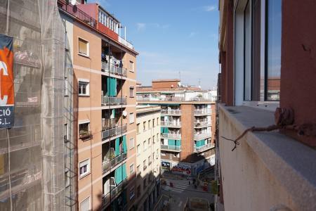 Apartment for Rent in Barcelona Esteràs - Riera Blanca