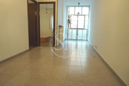 Apartment for Rent in Barcelona Sant Antoni Maria Claret - Marina