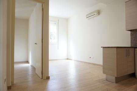 Apartment for Rent in Barcelona Benet Mateu - Santa Amèlia