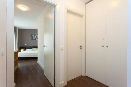 Apartment for Rent in Barcelona Sant Pau - Liceu