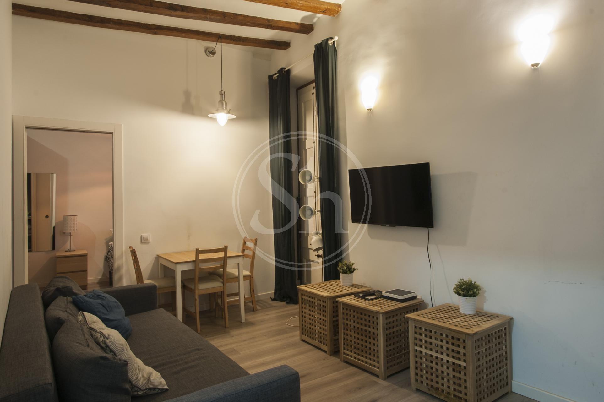 Appartamento in vendita a Barcelona Portal Nou - Basses De Sant Pere