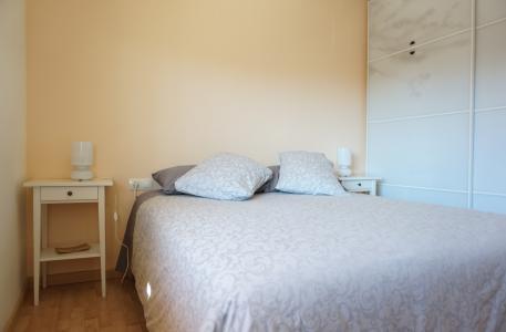Appartamento in Affitto a Barcelona Rectoria - Salses