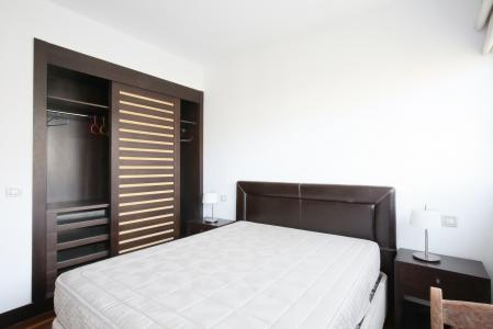 Apartment for Rent in Madrid Basilica - Nuevos Ministerios