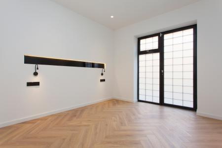 Appartamento in vendita a Barcelona Taulat - Rambla De Poble Nou