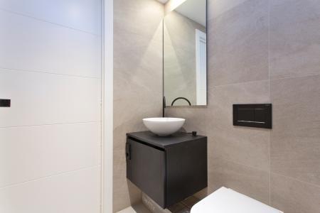Appartement te koop in Barcelona Taulat - Rambla De Poble Nou