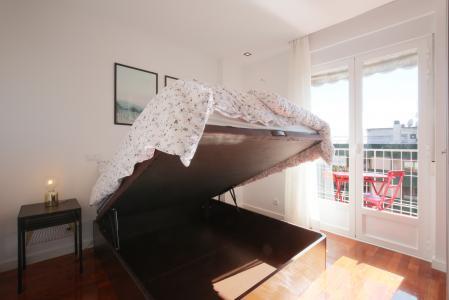 Apartment for Rent in Madrid Menéndez Pelayo - Parque Del Retiro