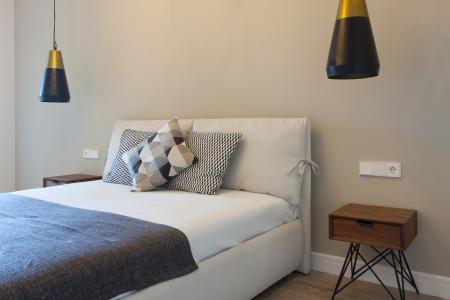 Apartment for sale in Barcelona Gran Via De Les Corts Catalanes - Rambla Catalunya