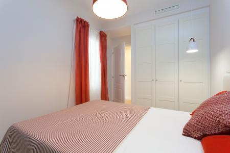 Appartamento in vendita a Barcelona Gran Via De Les Corts Catalanes - Rambla Catalunya