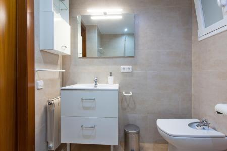 Apartment for Rent in Barcelona Sant Antoni Maria Claret - Hospital San Pau