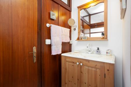 The perfect flat to rent in Eixample with terrace