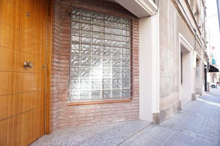 Apartment for Rent in Barcelona Mandoni - Sant Fructuós