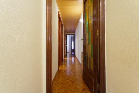 Alquiler apartamento en la calle Legalitat con Escorial