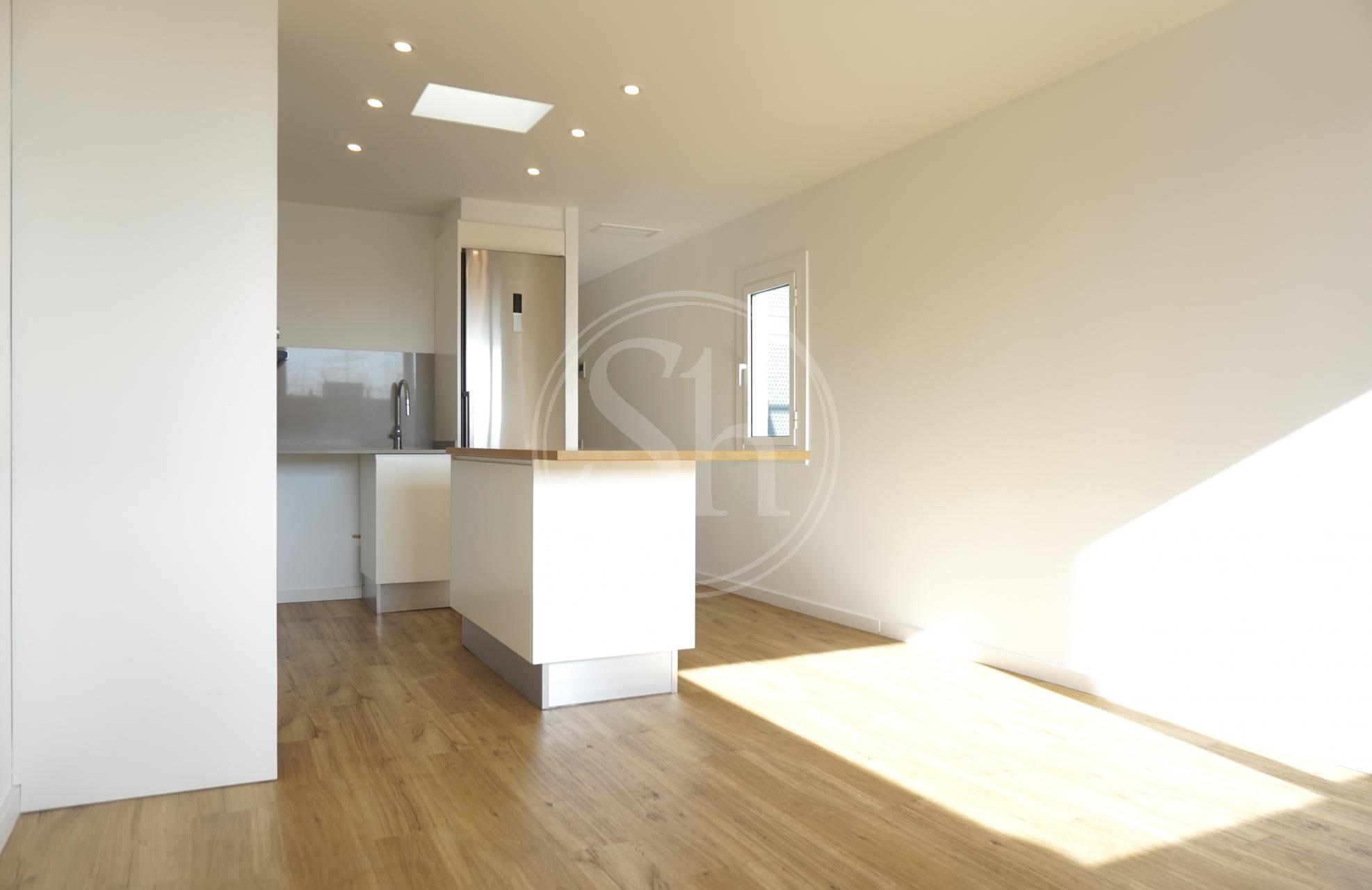 Apartment for Rent in Barcelona Muntaner - València