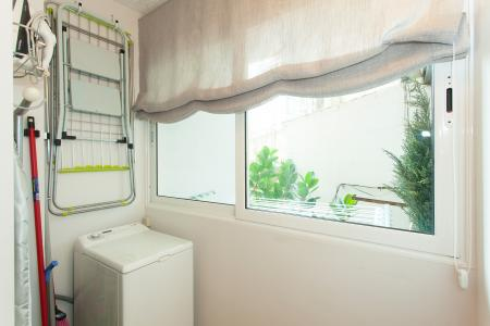 Apartament en Lloguer a Barcelona Bailén - Industria (special Conditions)