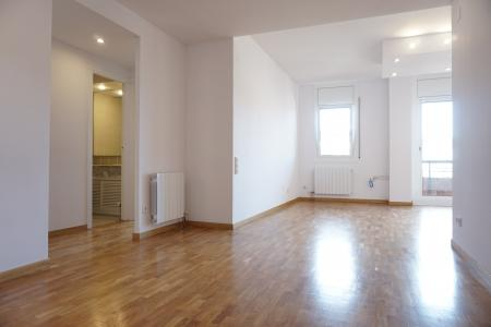 Duplex for Rent in Barcelona Gomis - Pstg Gomis