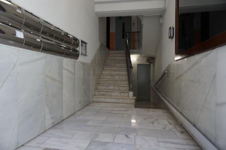 Apartment for Rent in Barcelona Rosselló - Girona
