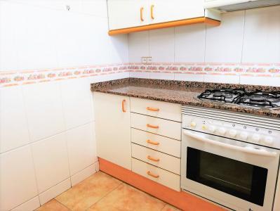 Attico in vendita a Barcelona Alcantara - Simancas