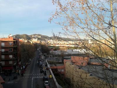 Attico in vendita a Barcelona Barcino - Ausona