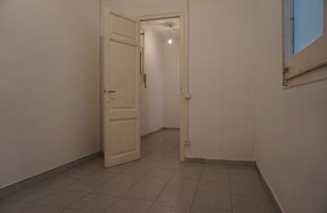 Appartamento in Affitto a Barcelona Sardenya - Sant Antoni Maria Claret