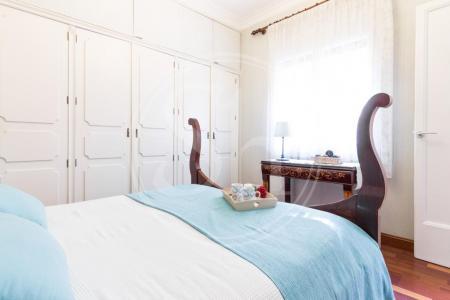 Appartamento in vendita a Barcelona Negrevernis - Duquessa D'orleans