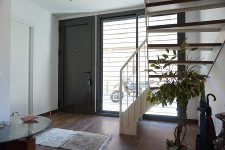 Dúplex in Affitto a Barcelona Novell - Joan Güell