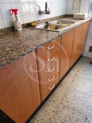 Appartamento in vendita a Hospitalet Diogenes - Aigues De Llobregat