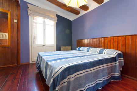 Apartment for sale in Barcelona Abaixadors - Nau