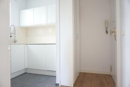 Apartment for Rent in Barcelona Sardenya - Diputació