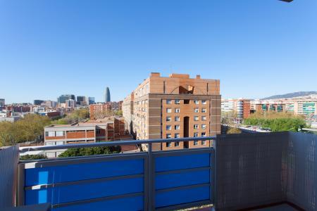 Apartment for sale in Barcelona Grva Corts Catalanes - Espronceda