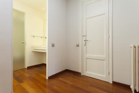 Apartment for Rent in Barcelona Tenor Viñas - Calvet