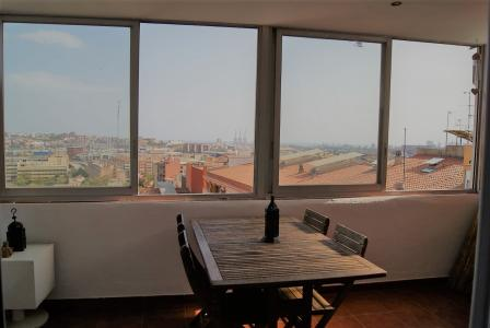 Apartment for sale in Barcelona Meridiana - Mossen Clapes