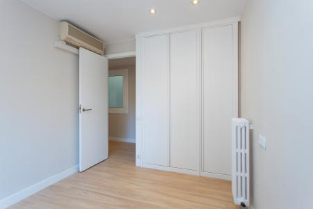 Apartment for Rent in Barcelona Rosari - Via Augusta