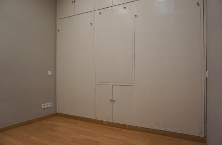 Apartment for Rent in Barcelona Valencia - Casanova