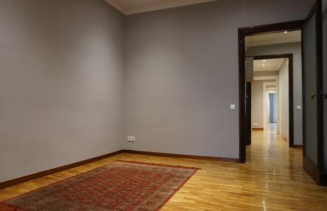 Wohnung zur Miete in Barcelona Valencia - Casanova