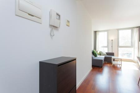 Apartment for sale in Barcelona Dr Aiguader - Pla De Palau