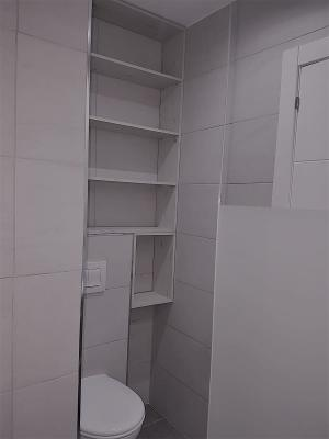 Appartement te koop in Barcelona Cera - Riereta