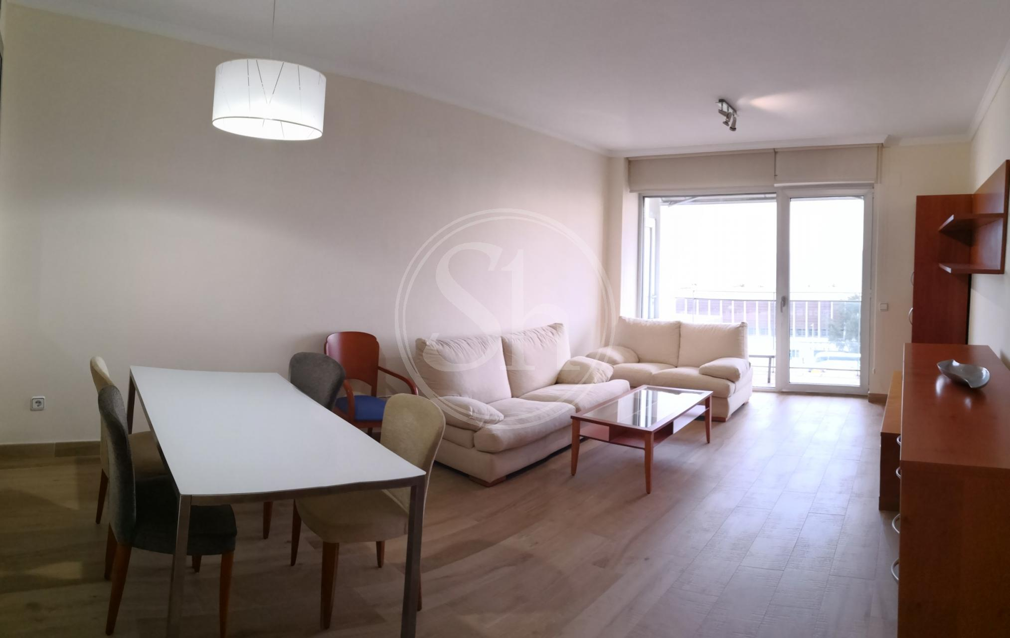 Apartment for Rent in Barcelona Pg De Garcia Fària - Espronceda