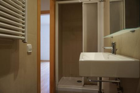Penthouse for Rent in Barcelona Fastenrath - Rossell