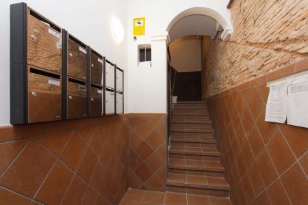 Apartamento de aluguel no Bonaire - Passeig do Born