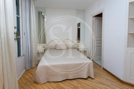 Apartment for sale in Barcelona Pau Claris - Diputacio
