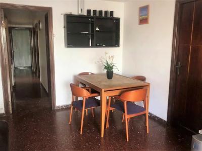 Penthouse te koop in Barcelona Aragon - Muntaner