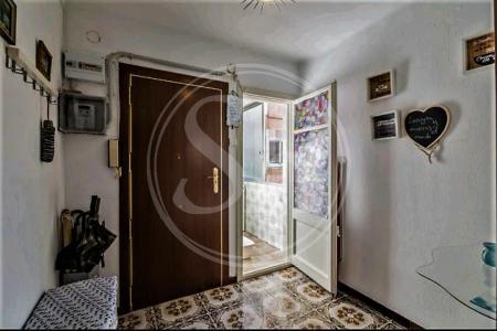 Apartment for sale in Barcelona Passeig Valldaura - Plaça Otero Pedrayo