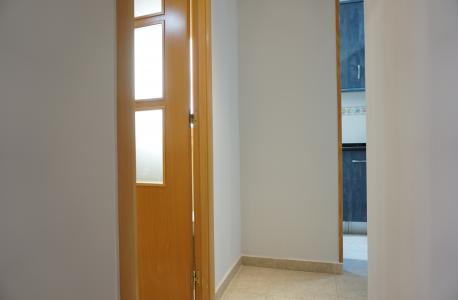 Appartamento in Affitto a Barcelona Còrsega - Girona