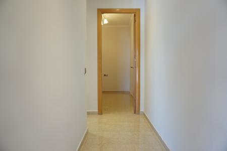 Apartamento para Alugar em Barcelona Còrsega - Girona