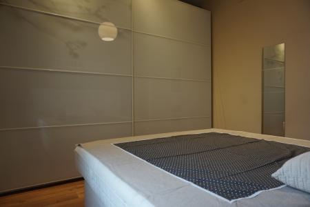 Apartamento para Alugar em Barcelona Grassot - Indústria