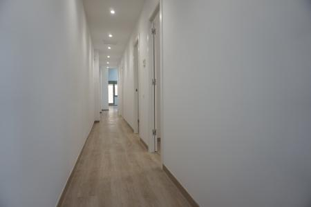 Apartment for Rent in Barcelona Igualada - Bailèn
