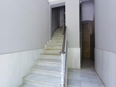 Piso en Alojamientos turísticos en Barcelona Balmes - Valencia(till 16/08/20)