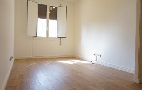 Loft for Rent in Barcelona Pi I Margall - Escorial