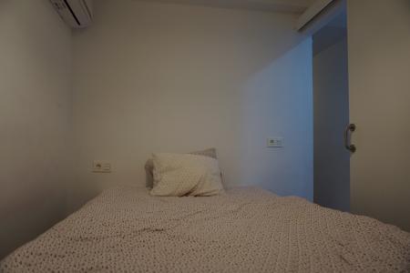 Apartment for Rent in Barcelona Sant Pau - Ronda De Sant Pere