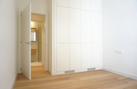 Apartment for Rent in Barcelona Plató - Muntaner